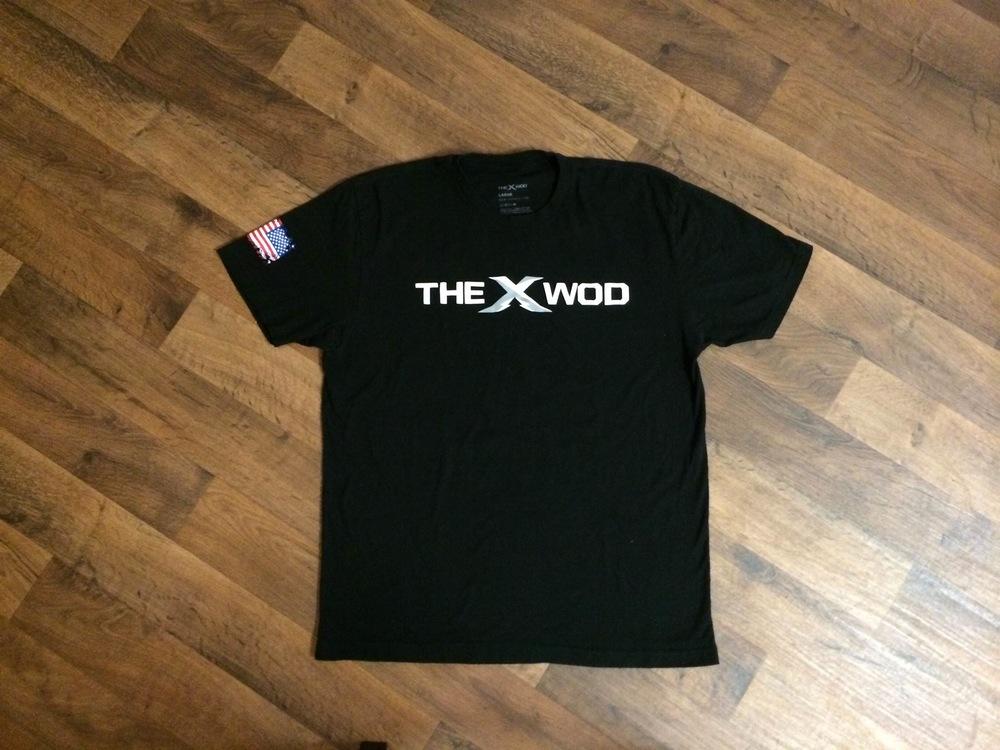 xwod tee black.jpg
