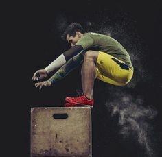 24 inch box jump low.jpg