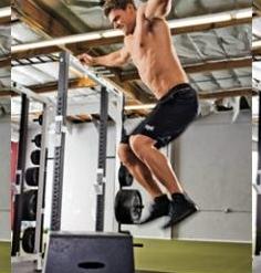 24 inch box jump high.jpg