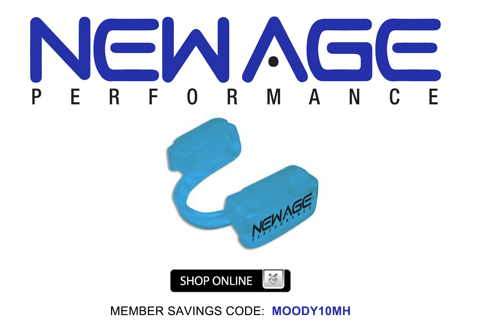 new-age-performance-member-code.jpg