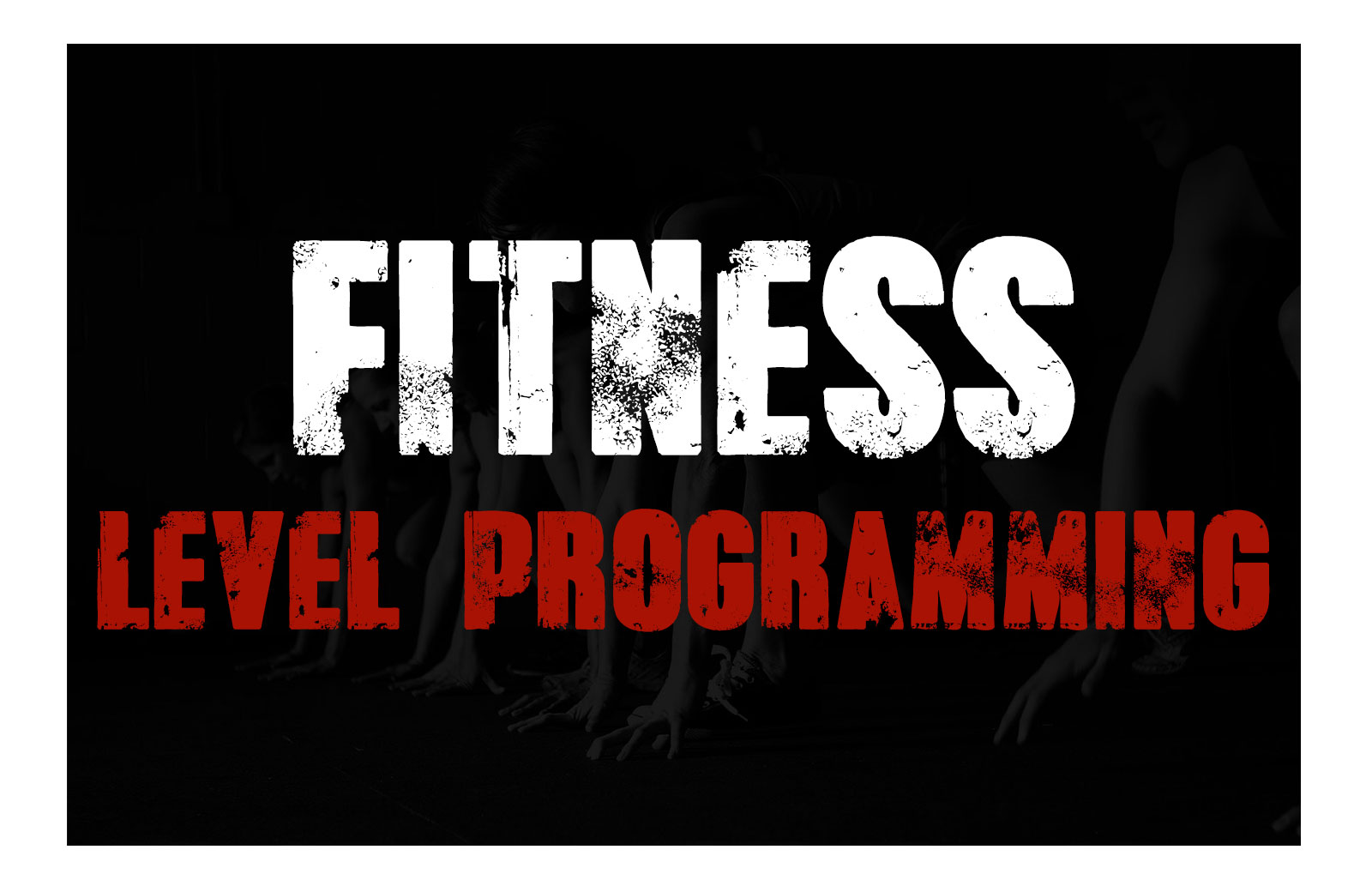 fitness-info-cover-landing-page.jpg