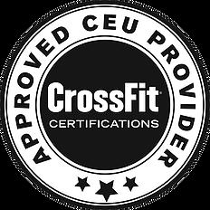 crossfit ceu provider logo.png