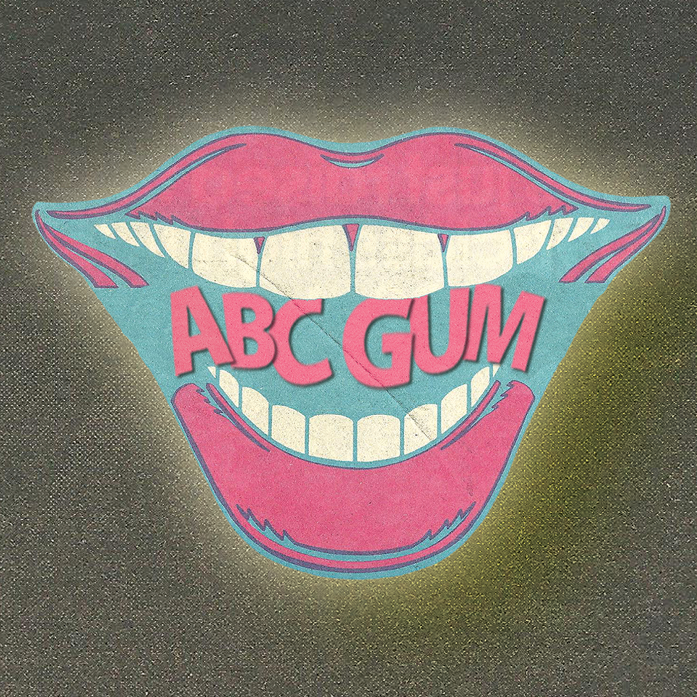 ABCGUM.jpg