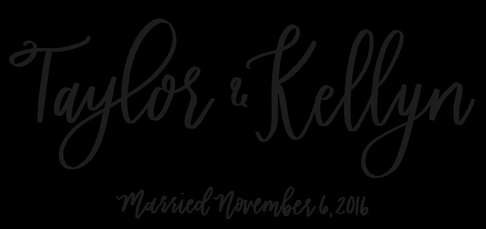 Taylor & Kellyn Married copy.PNG
