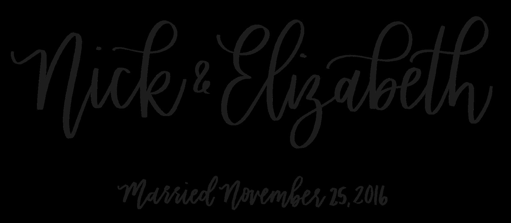 Nick & Elizabeth Married copy.PNG