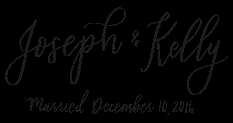 Joseph & Kelly Married copy.PNG