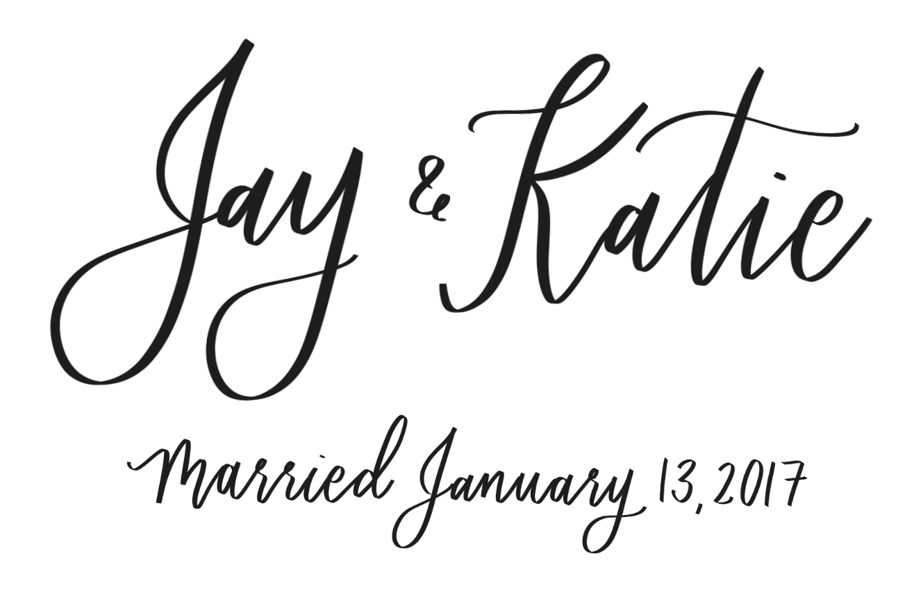 Jay & Katie Married copy.PNG