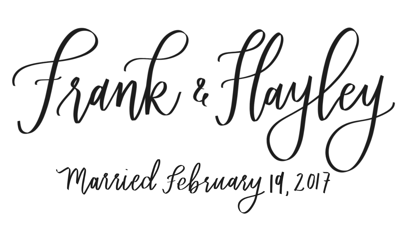 Frank & Hayley Married copy.PNG