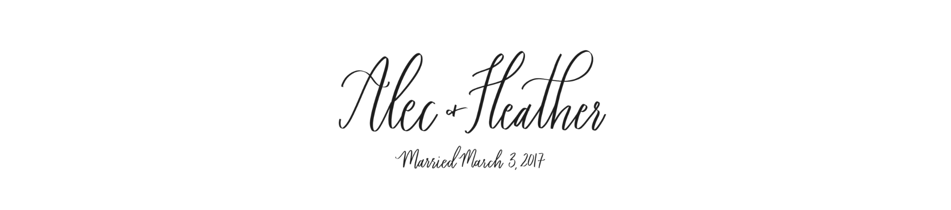 Alec and Heather Married copy.PNG