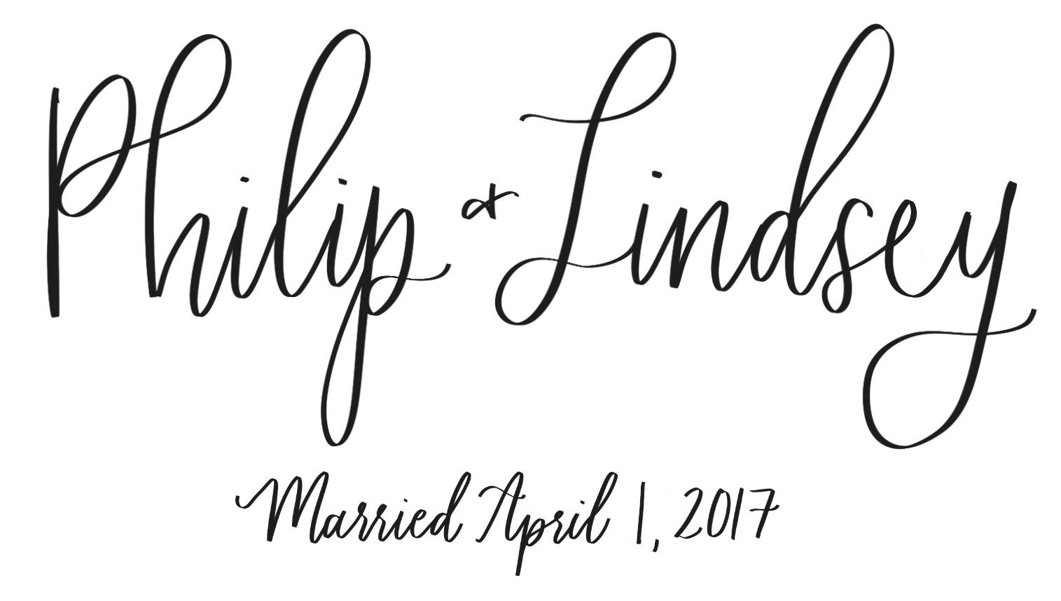 Philip and Lindsey Married copy.PNG