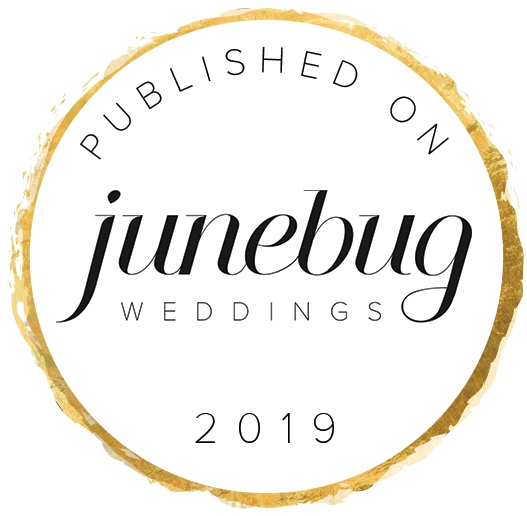 2019- Junebug weddings.png