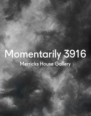 Momentarily 3916