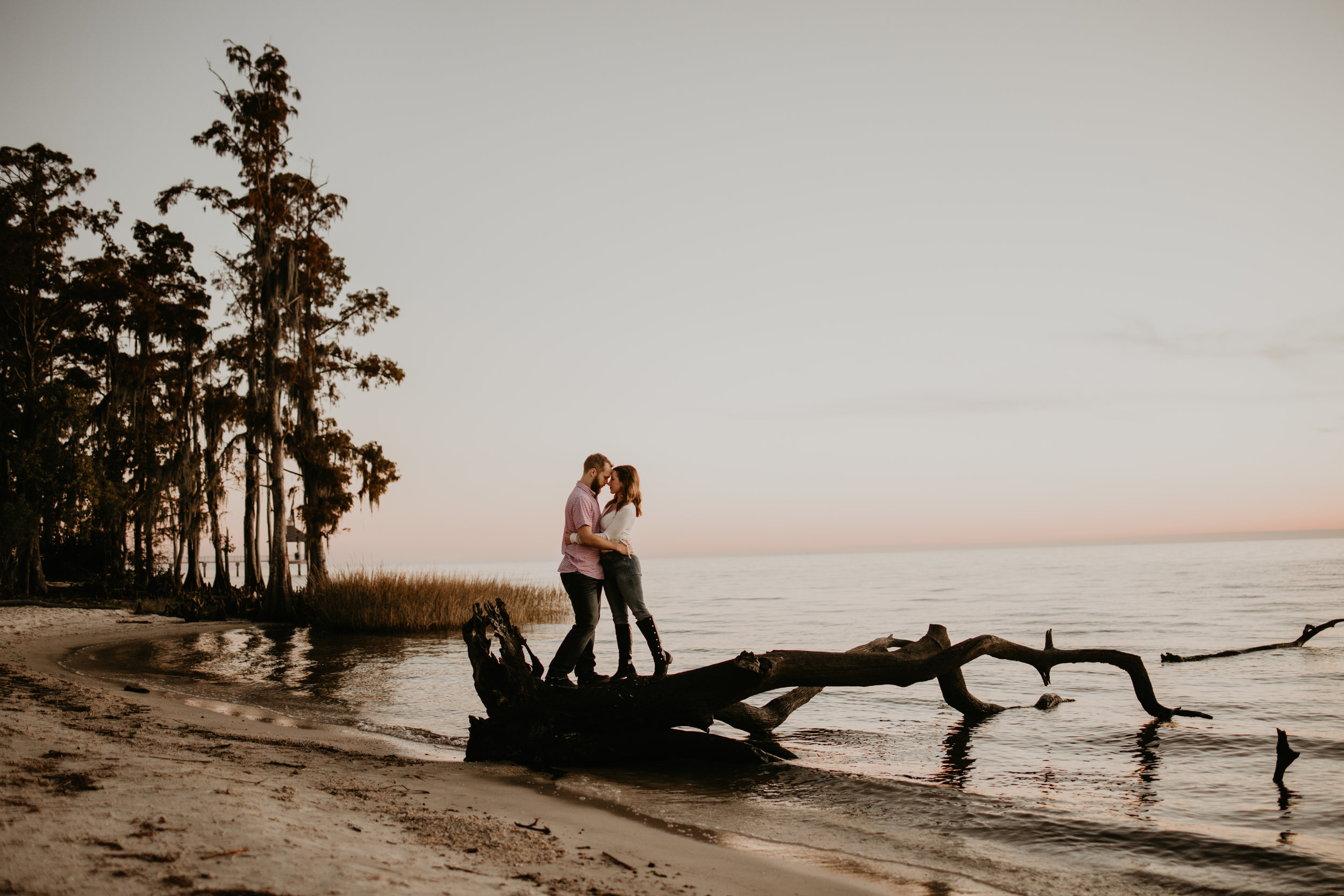 Cydni_Matt_Engagements_0718.jpg