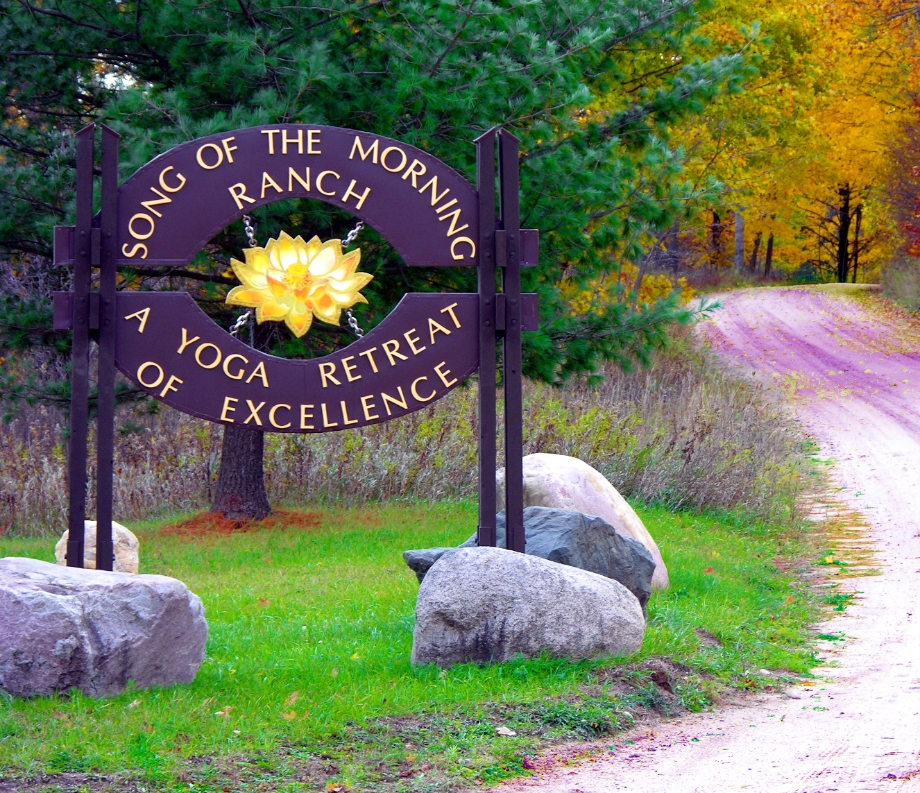 Ranch sign - autumn view.jpg
