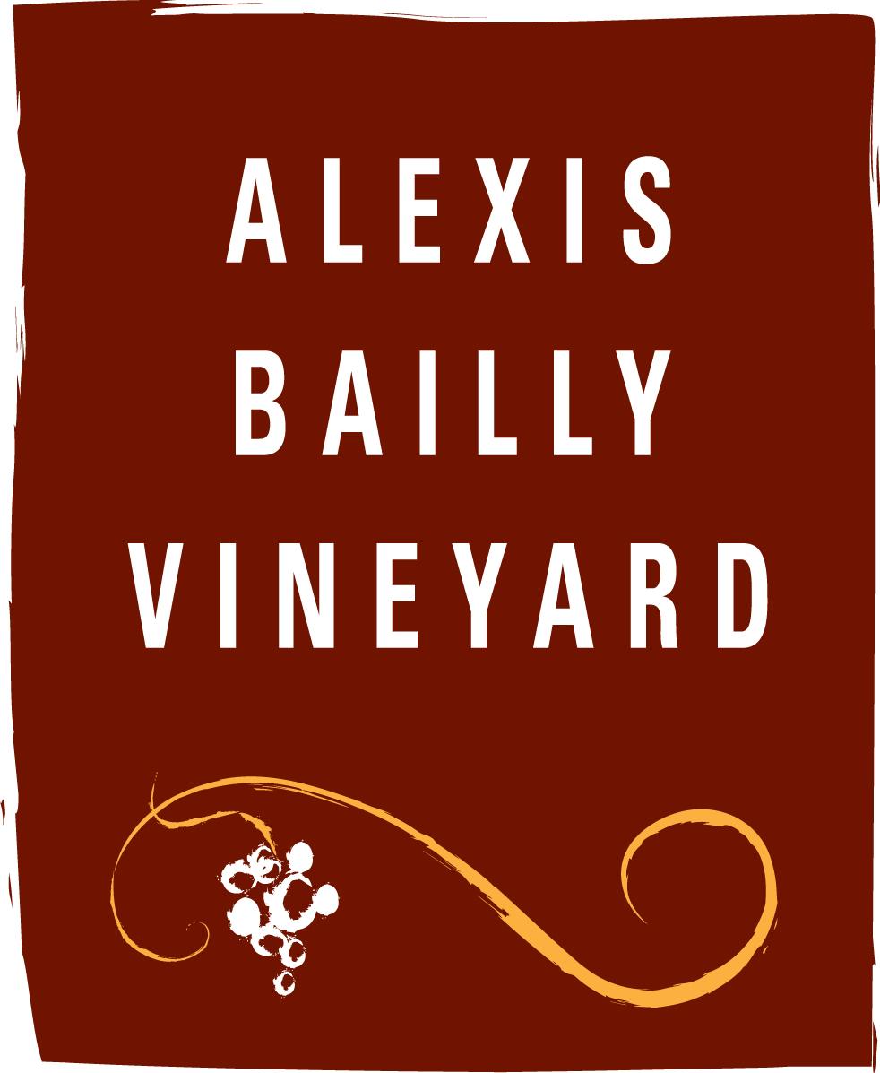 ABV_Logo_op2.jpg