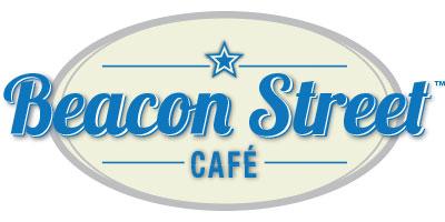 Beacon_Street_Cafe_Logo.jpg