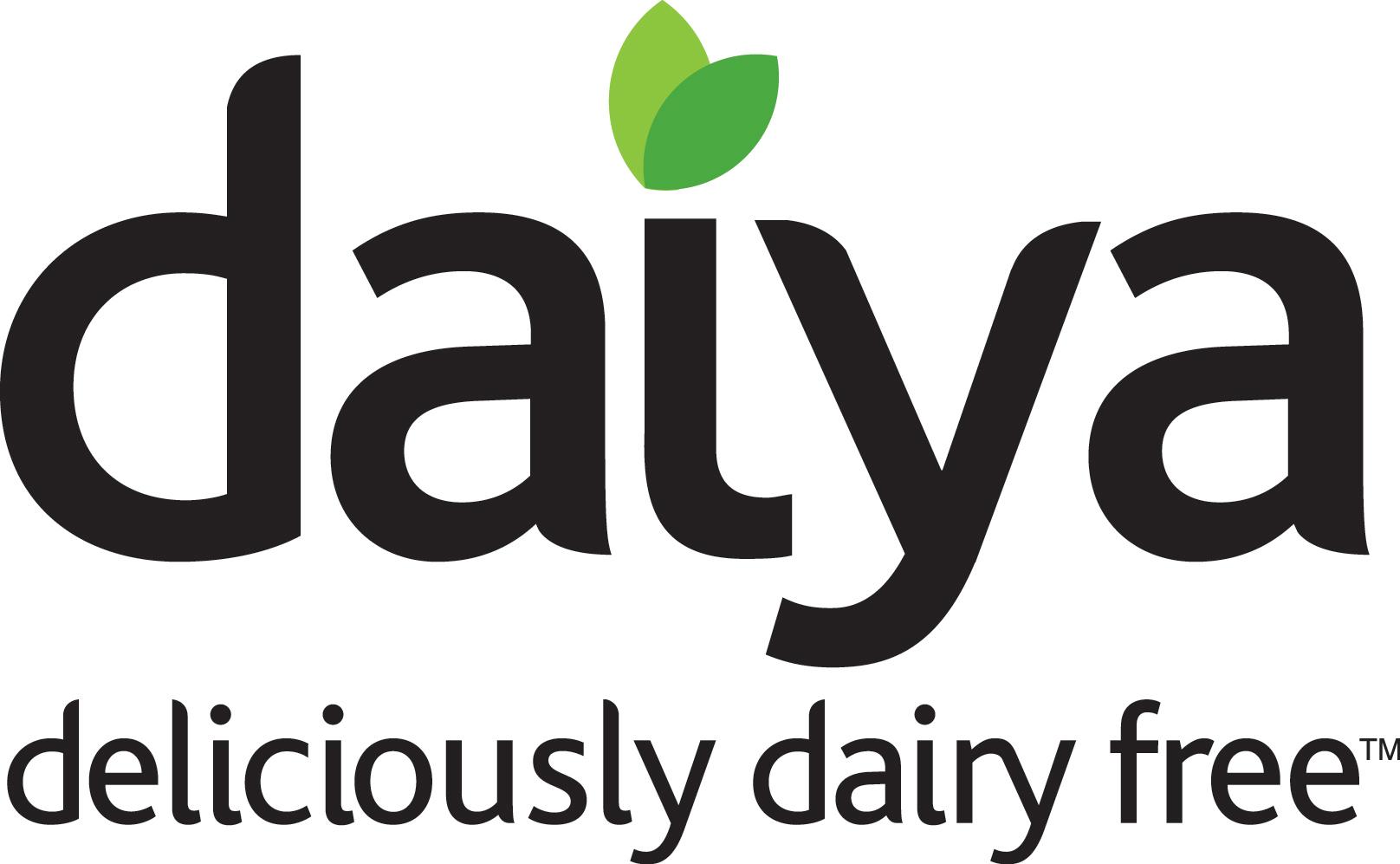 Daiya.jpg