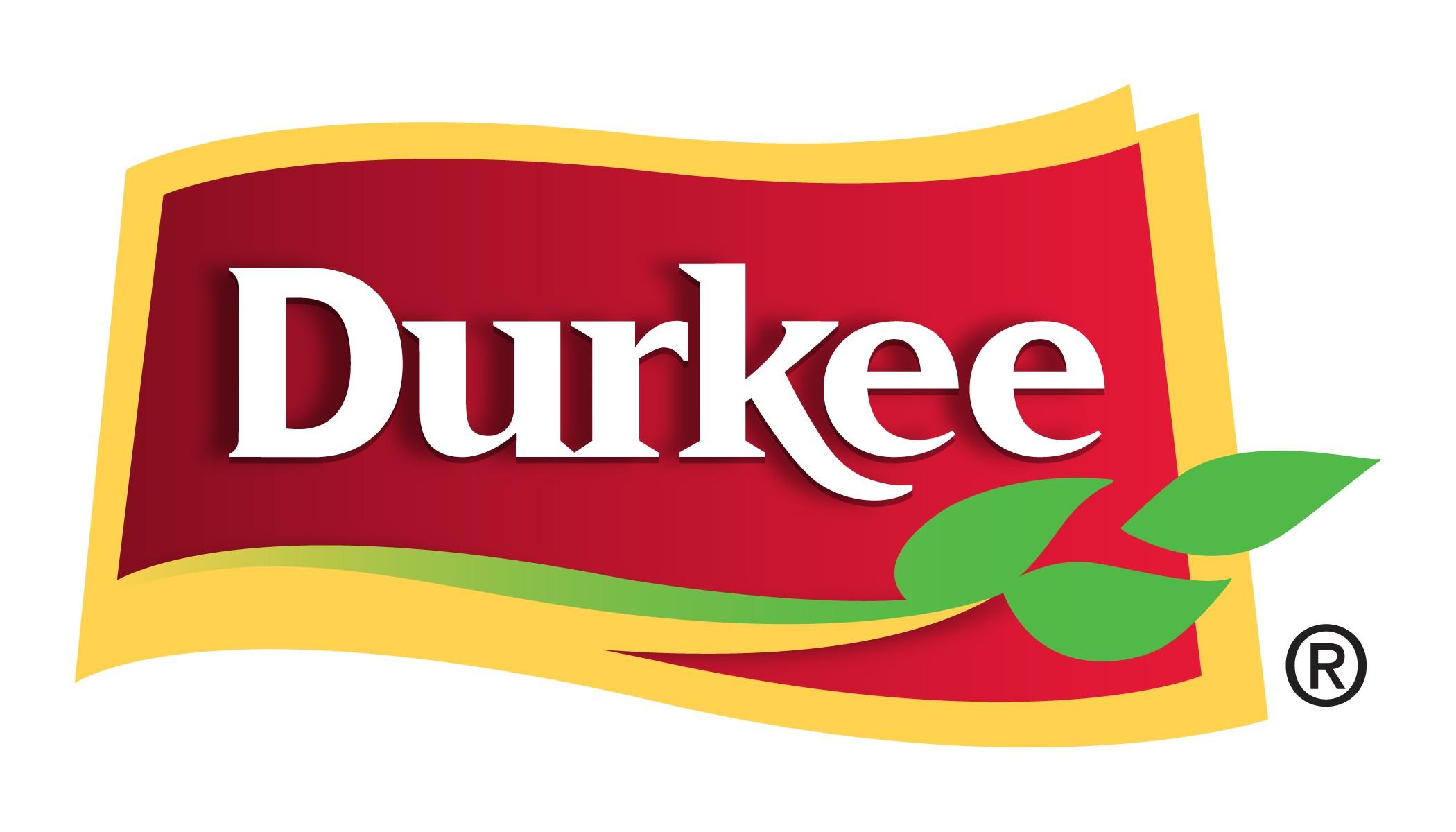 durkee_logo.jpg