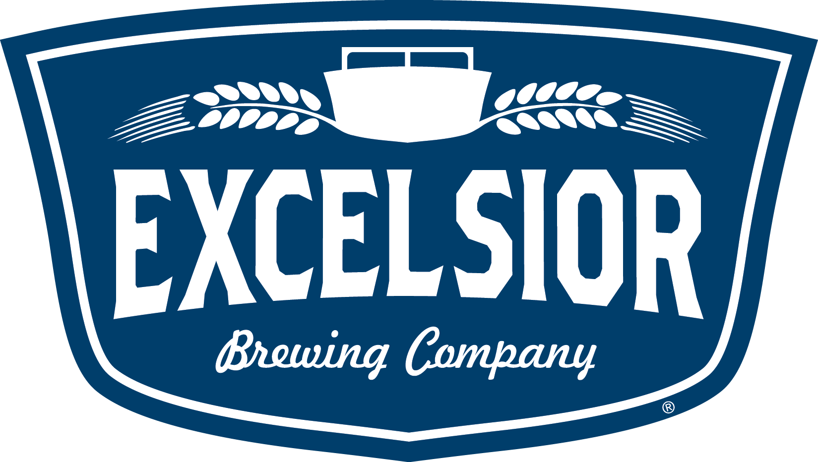 Excelsior_Plate_logo_4C_R.png