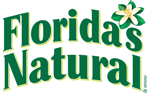 Floridas_Natural_Logo.jpg