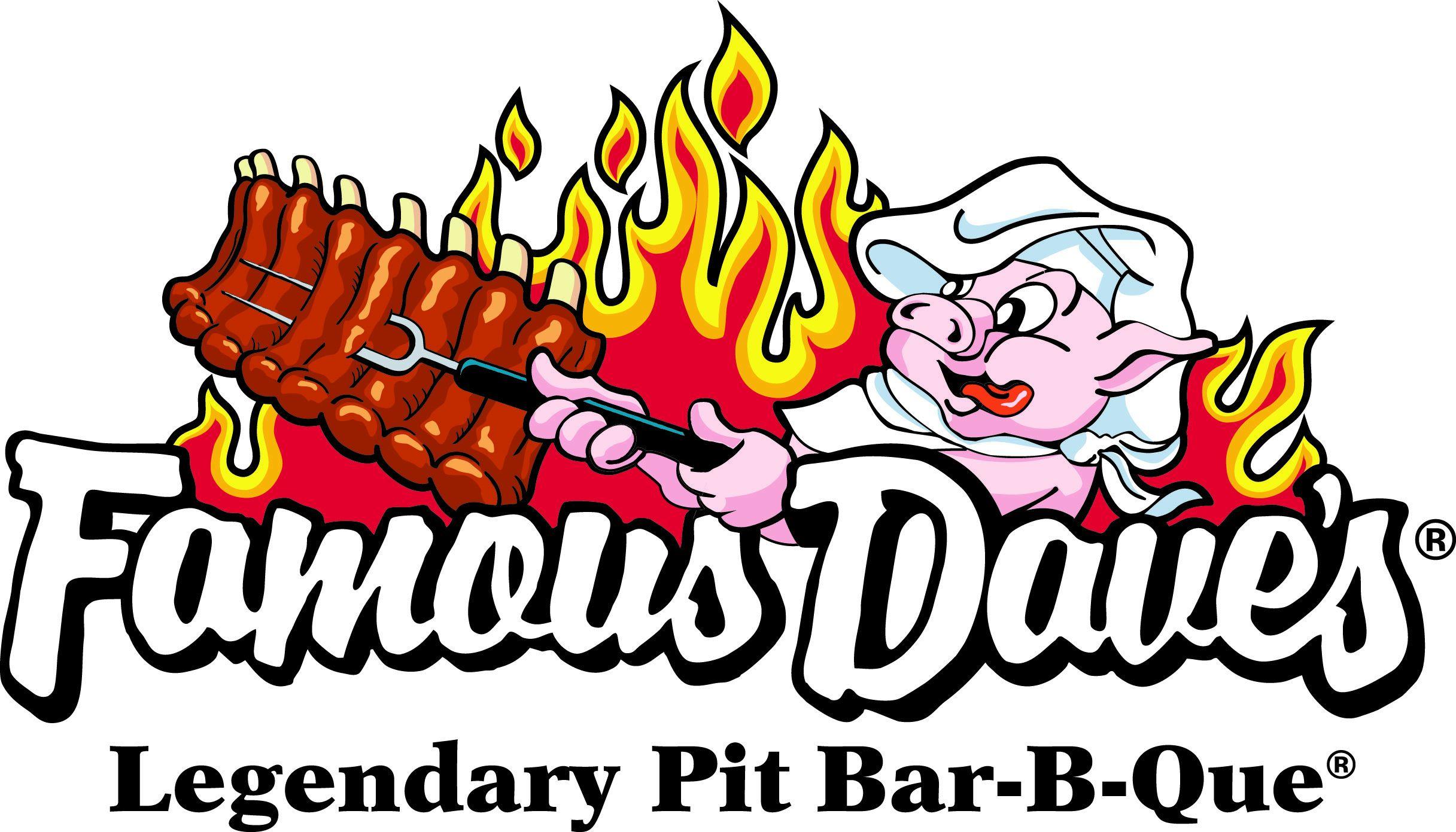 Famous-Daves-Logo.jpg