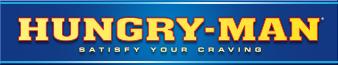 Hungry_Man_logo.png
