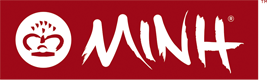 Minh_Logo.png