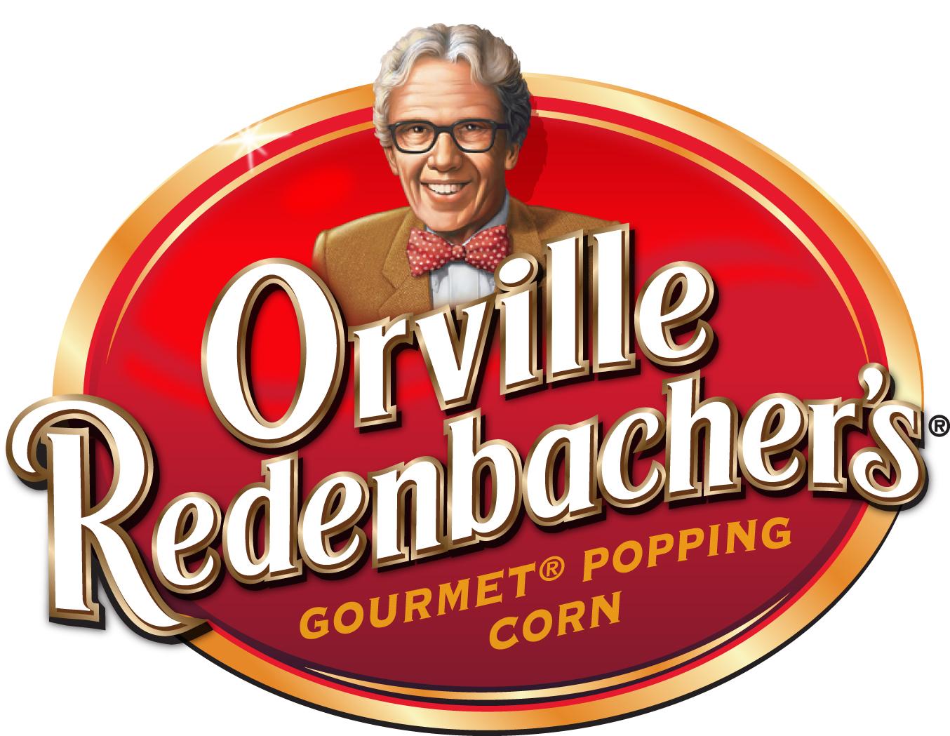 Orville_Redenbachers_Logo.jpg