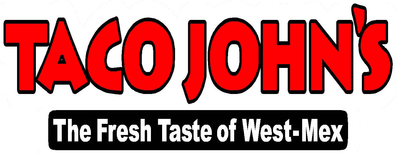 Taco_Johns_West_Mex_Logo.jpg