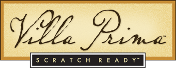 Villa_Prima_Logo.png