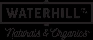 waterhillnaturals-logo-black.png