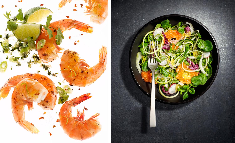 Salad_and_Shrimp.jpg