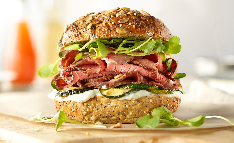 dans_sandwich.jpg