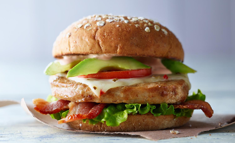 mooyah_turkey_burger_club.jpg