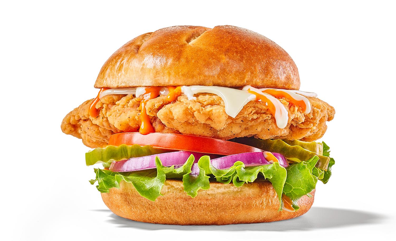 buffalo_ranch_sandwich.jpg