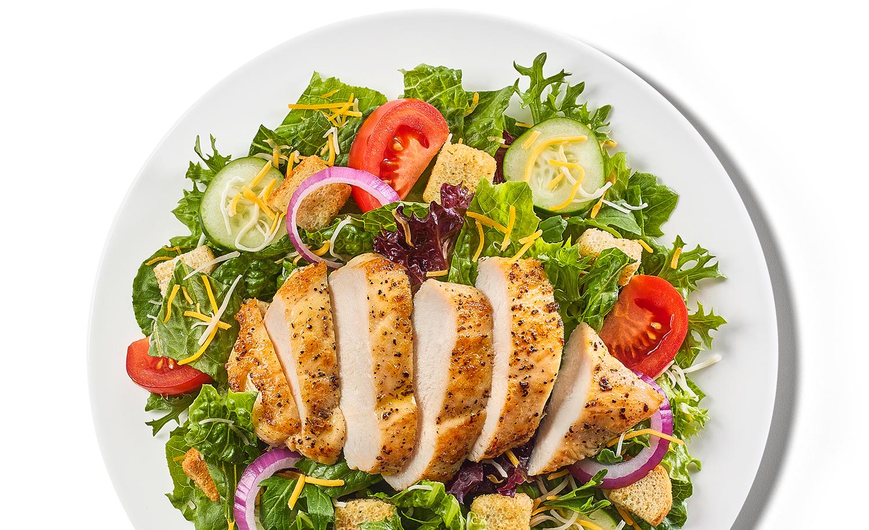 garden_chicken_salad.jpg
