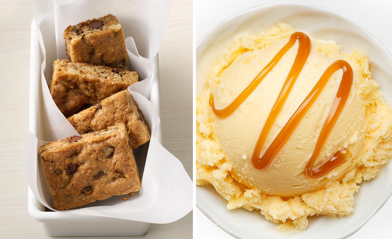 Cookie_Bars_With_Ice_Cream.jpg