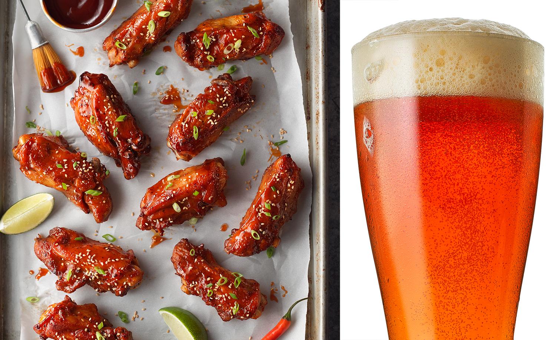wings_and_beer.jpg