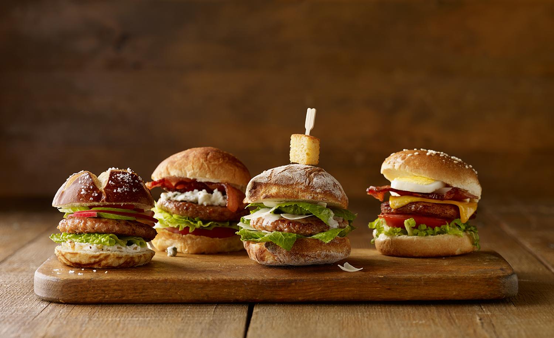slider_burgers.jpg