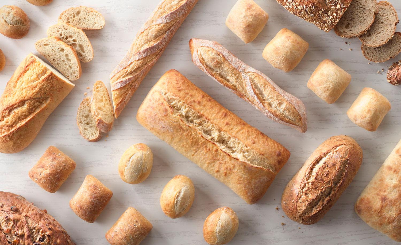 216091_Bread.jpg