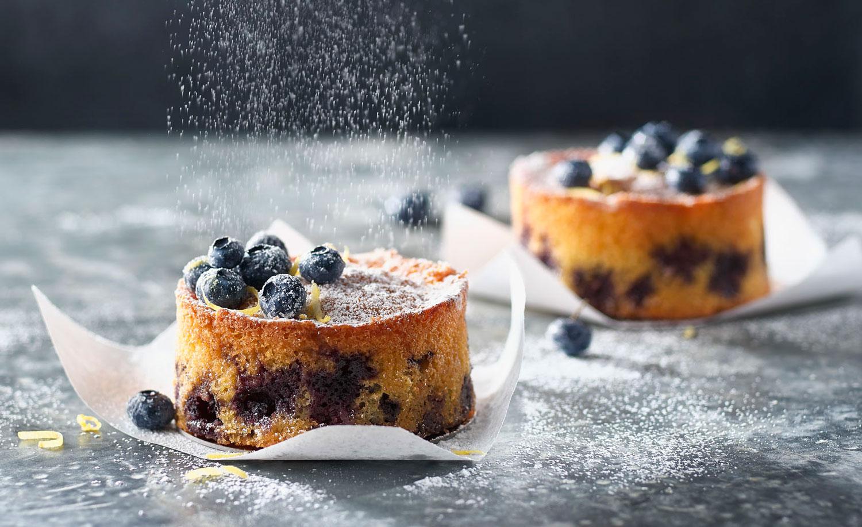 Blueberry_cakes.jpg