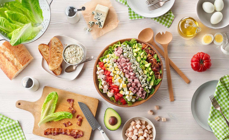 cobb_salad.jpg