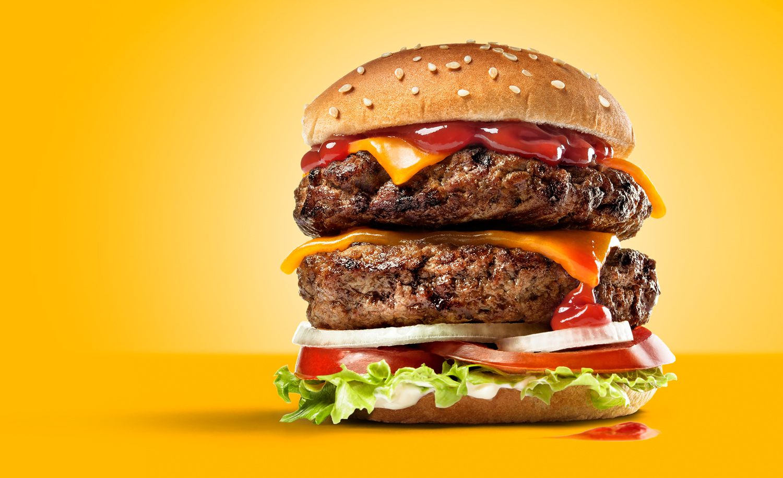 JD_Burger_Web.jpg