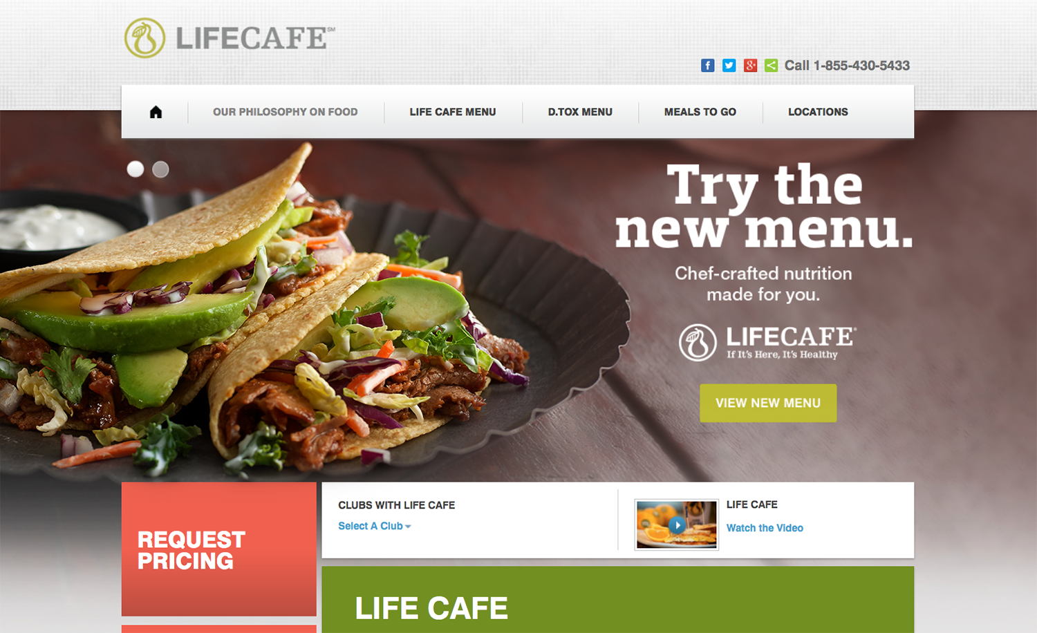 life_time_fitness_cafe_new_menu.png