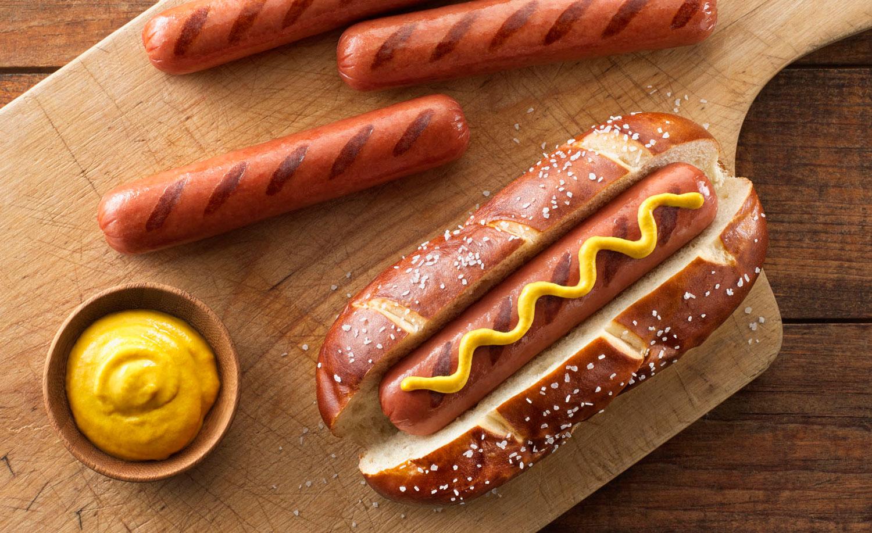 GV_Hotdogs_With_Mustard.jpg