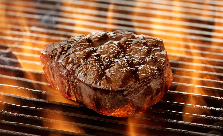 Flame_Grilled_Steak.jpg