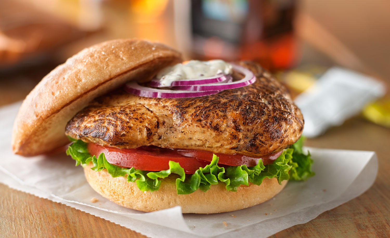 217069_HML_Chicken_Sandwich.jpg
