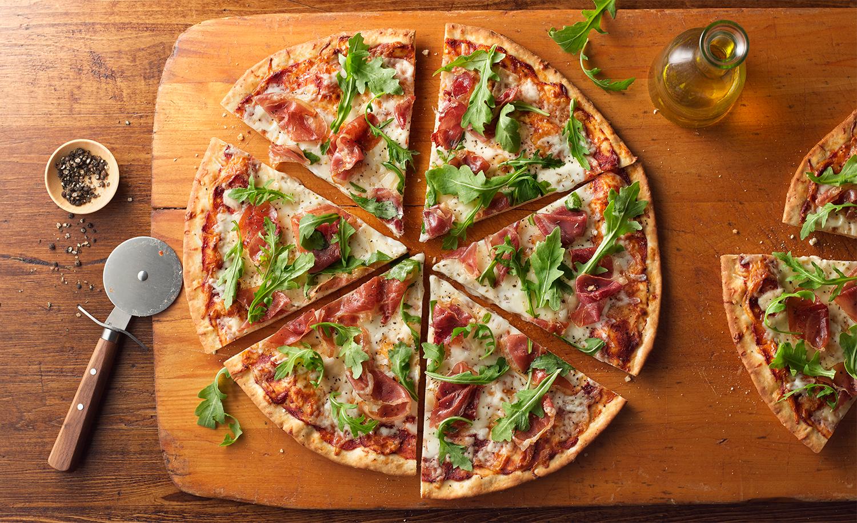216095_Arugula_Prosiutto_Pizza.jpg
