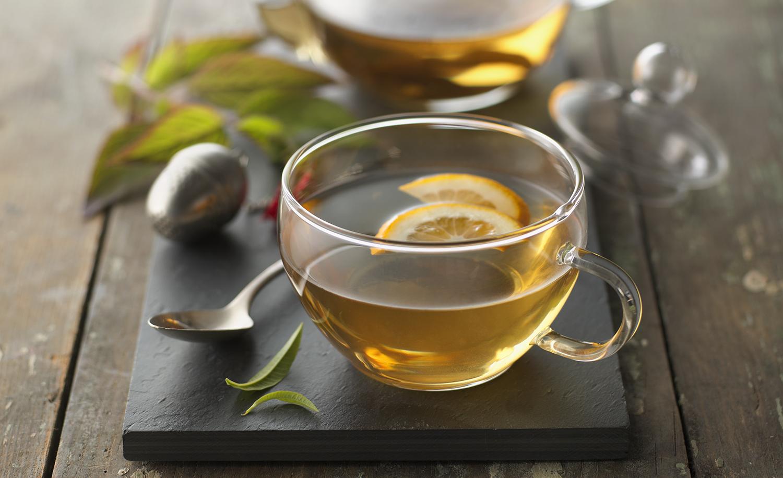 Lemon_Verbena_Tea.jpg
