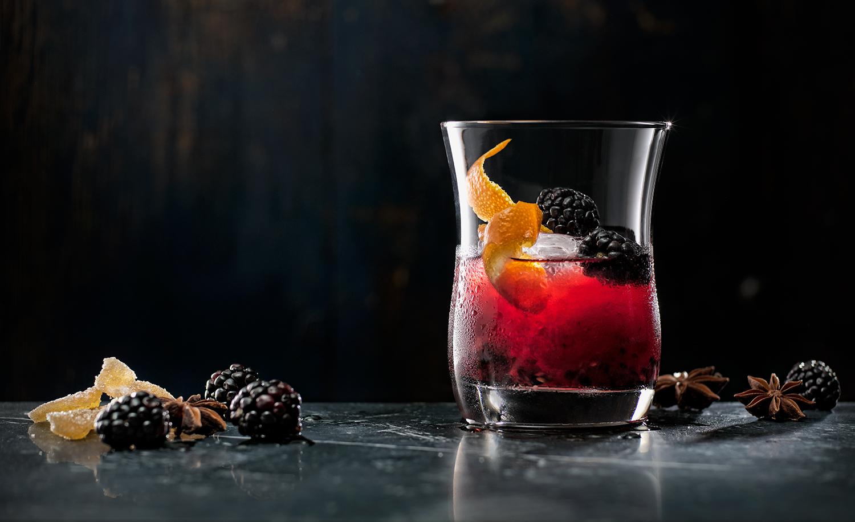 ginger_blackberry_bourbon_cocktail.jpg